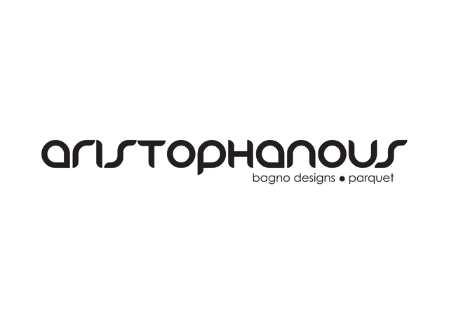 aristophanous