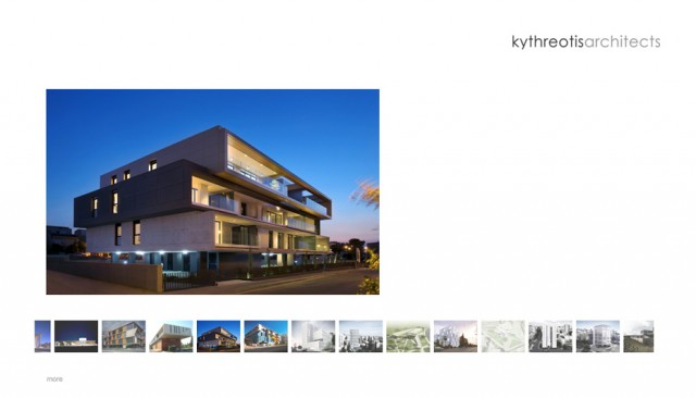 kythreotisarchitects