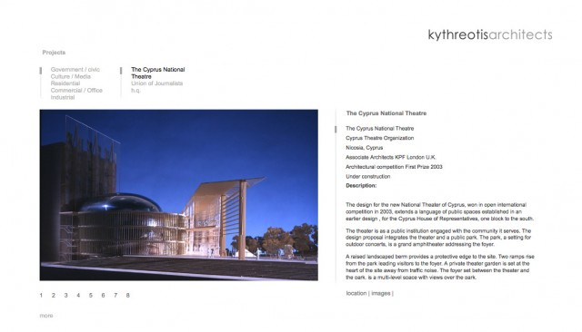 kythreotisarchitects2