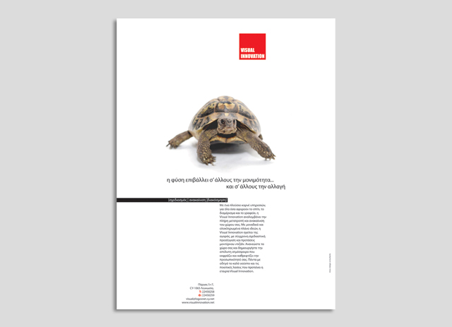 visual-innovation-turtle-ad